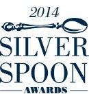 silverspoons.jpg.jpe