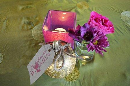 13791-CelebrateWomen-webgalleryDSC_0050.JPG.jpe