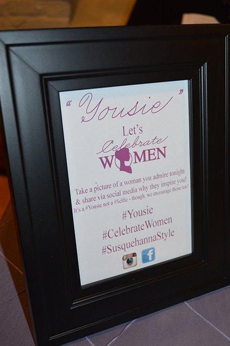 13823-CelebrateWomen-webgalleryDSC_0127.JPG.jpe