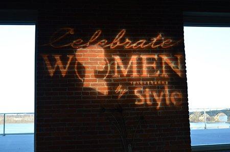 13793-CelebrateWomen-webgalleryDSC_0056.JPG.jpe