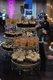 13825-CelebrateWomen-webgalleryDSC_0131.JPG.jpe