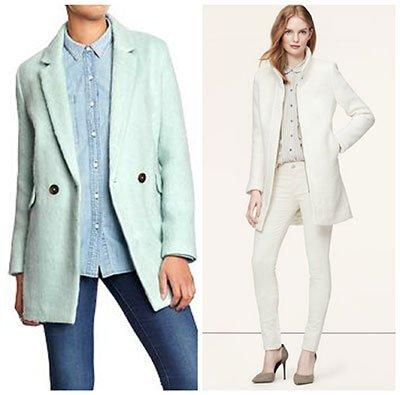 Busty-Jacket-Collage.jpg.jpe