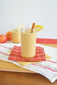 apple-smoothie-2.jpg.jpe