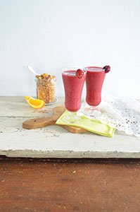 cherry-smoothie-.jpg.jpe