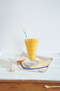 pumpkin-smoothie-6.jpg.jpe