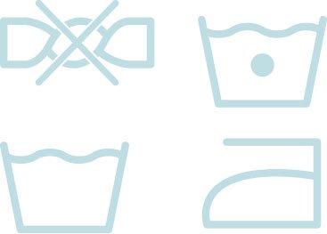 laundry-symbols.jpg.jpe