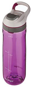 Contigo-AUTOSEAL-Cortland-Water-Bottle-Radiant-Orchid-shut-lid-top.jpg.jpe