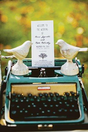 Limespring--typewriter.jpg.jpe