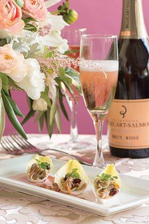SQS_Champagne__DRW7002.jpg.jpe
