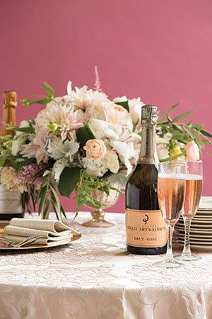 SQS_Champagne_DRW7055.jpg.jpe