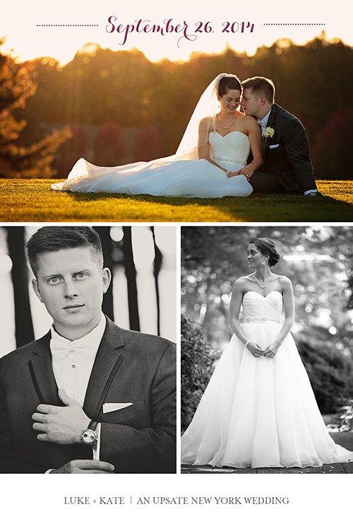 StyleGirlsBlog-wedding1(1).jpg.jpe
