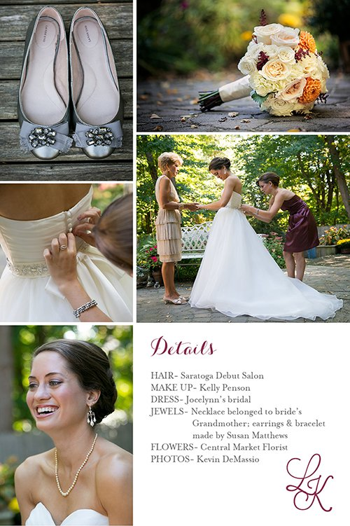 StyleGirlsBlog-wedding2(1).jpg.jpe