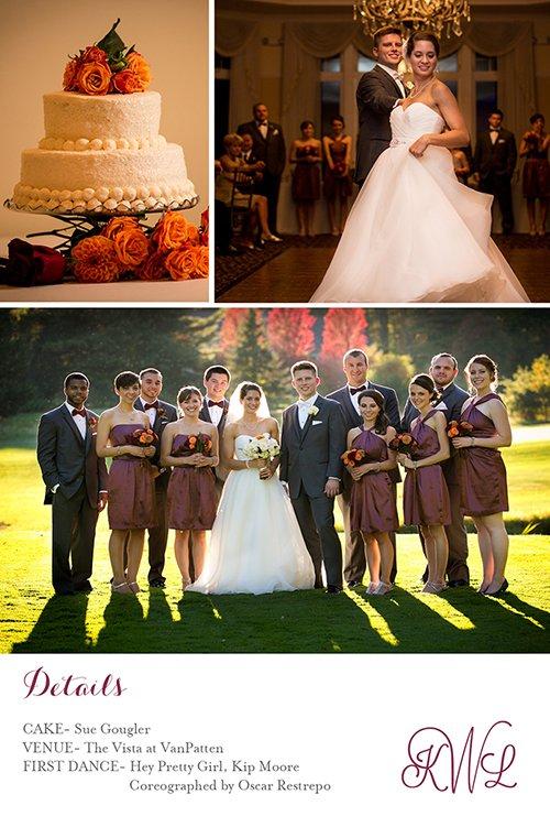 StyleGirlsBlog-wedding3(1).jpg.jpe