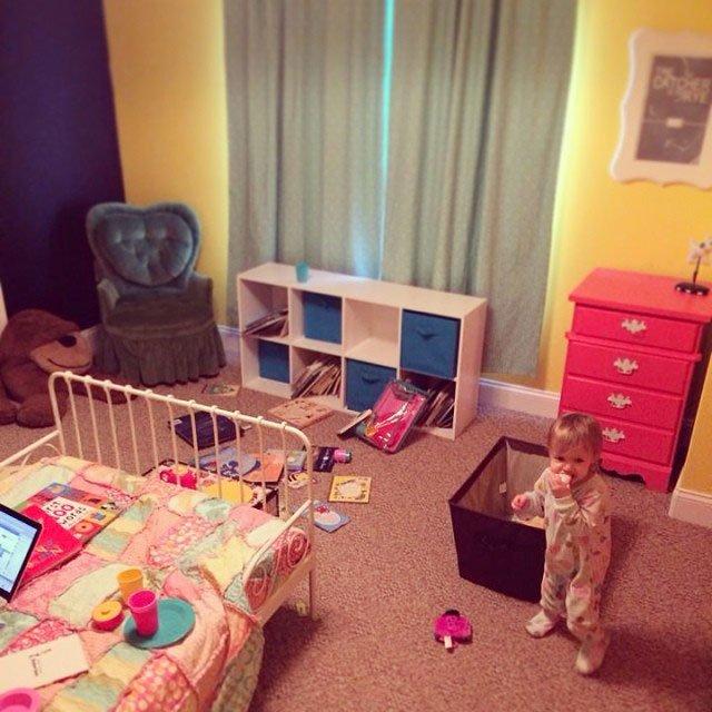 messy-room.jpg.jpe