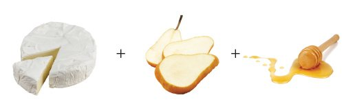pear.jpg.jpe