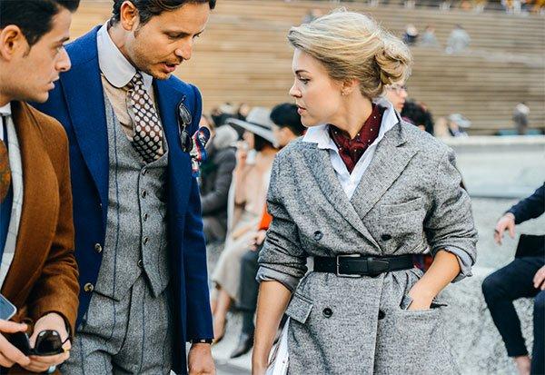 Milan-lady-and-men.jpg.jpe