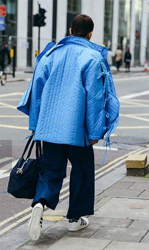 Blue-Coat.jpg.jpe