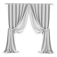 curtains.jpg.jpe