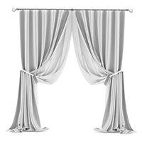 curtains.jpg.jpe