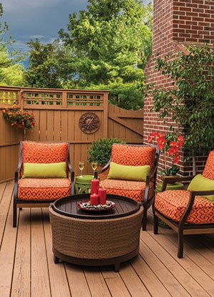 Outdoor-Porches-2.jpg.jpe