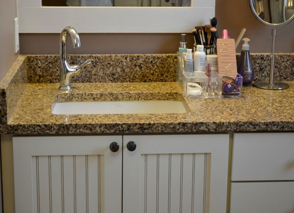 Countertop-After.jpg.jpe