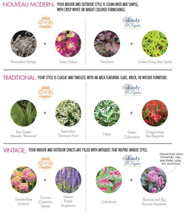 flowerpots1.jpg.jpe