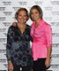 Carol Sollenberger & Karen Sollenberger-Ackley