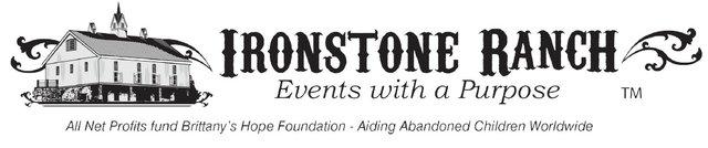 ironstoneranch-logo.jpg.jpe