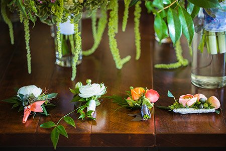14614-bride_blogrecapLWPhoto_Style_Weddings-107.jpg.jpe