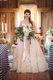 14666-bride_blogrecapLWPhoto_Style_Weddings-185.jpg.jpe