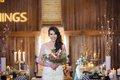14688-bride_blogrecapLWPhoto_Style_Weddings-220.jpg.jpe