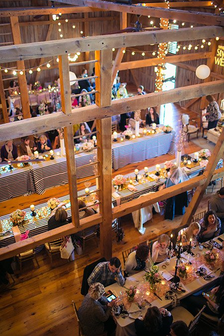 14690-bride_blogrecapLWPhoto_Style_Weddings-223.jpg.jpe