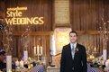 14678-LWPhoto_Style_Weddings-205-2.jpg.jpe