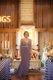 14662-bride_blogrecapLWPhoto_Style_Weddings-180.jpg.jpe