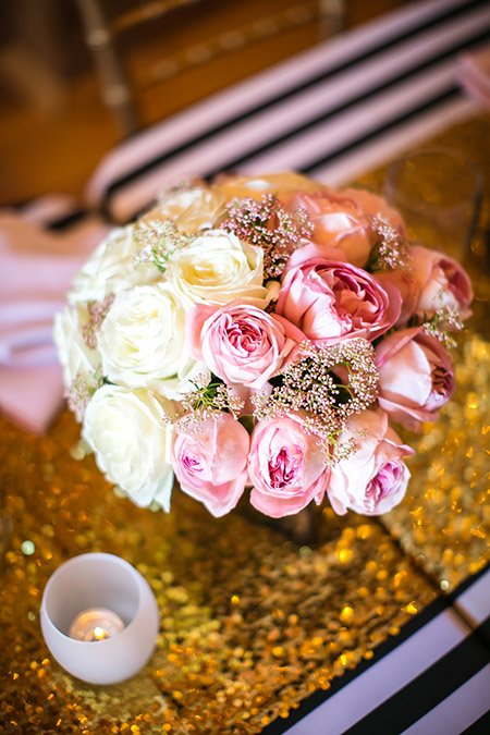 14622-bride_blogrecapLWPhoto_Style_Weddings-118.jpg.jpe