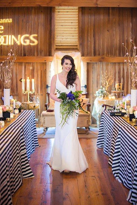14664-bride_blogrecapLWPhoto_Style_Weddings-183.jpg.jpe