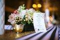14620-bride_blogrecapLWPhoto_Style_Weddings-117.jpg.jpe