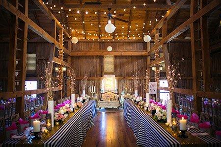 14626-bride_blogrecapLWPhoto_Style_Weddings-127.jpg.jpe