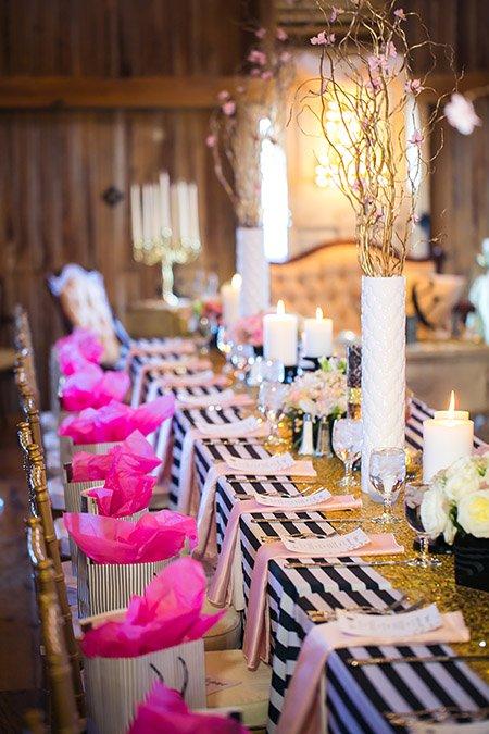 14624-bride_blogrecapLWPhoto_Style_Weddings-126.jpg.jpe