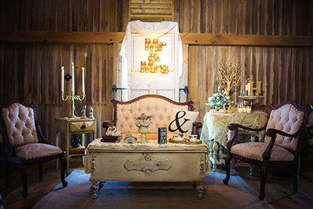 14628-bride_blogrecapLWPhoto_Style_Weddings-132.jpg.jpe