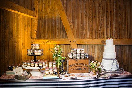 14634-bride_blogrecapLWPhoto_Style_Weddings-143.jpg.jpe