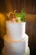 14638-bride_blogrecapLWPhoto_Style_Weddings-149.jpg.jpe