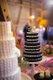 14640-bride_blogrecapLWPhoto_Style_Weddings-152.jpg.jpe