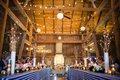 14650-bride_blogrecapLWPhoto_Style_Weddings-169.jpg.jpe