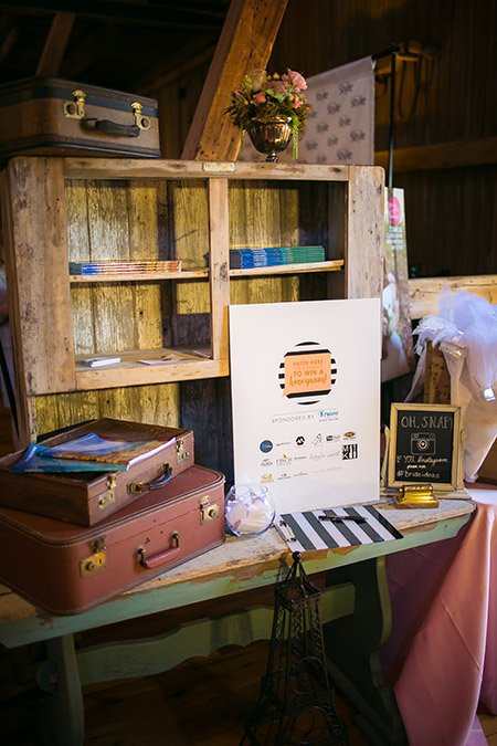 14652-bride_blogrecapLWPhoto_Style_Weddings-171.jpg.jpe