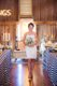 14654-bride_blogrecapLWPhoto_Style_Weddings-173.jpg.jpe