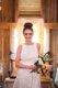 14656-bride_blogrecapLWPhoto_Style_Weddings-175.jpg.jpe