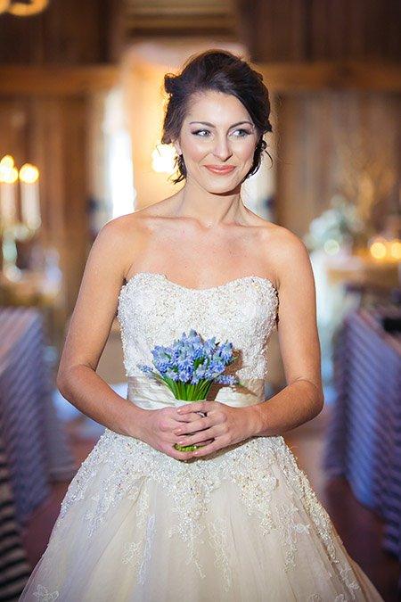 14668-bride_blogrecapLWPhoto_Style_Weddings-189.jpg.jpe
