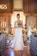 14670-bride_blogrecapLWPhoto_Style_Weddings-190.jpg.jpe