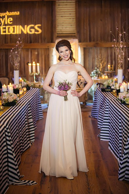 14672-bride_blogrecapLWPhoto_Style_Weddings-199.jpg.jpe